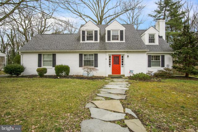 26 Peirce Road, WILMINGTON, DE 19803 (#DENC416702) :: RE/MAX Coast and Country