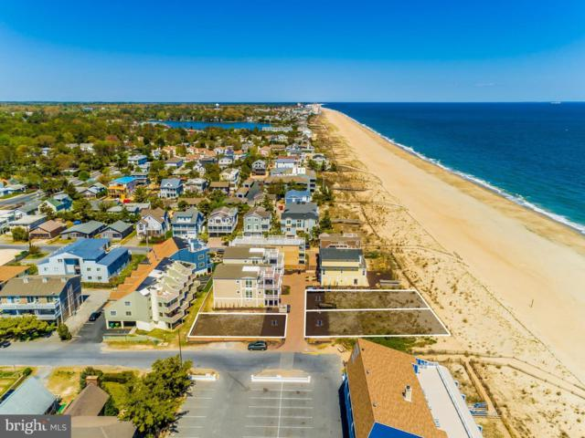 7 Clayton Street, DEWEY BEACH, DE 19971 (#DESU132952) :: Remax Preferred | Scott Kompa Group