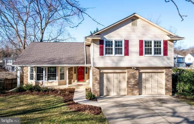 410 Westbury Drive, RIVA, MD 21140 (#MDAA375400) :: Remax Preferred | Scott Kompa Group