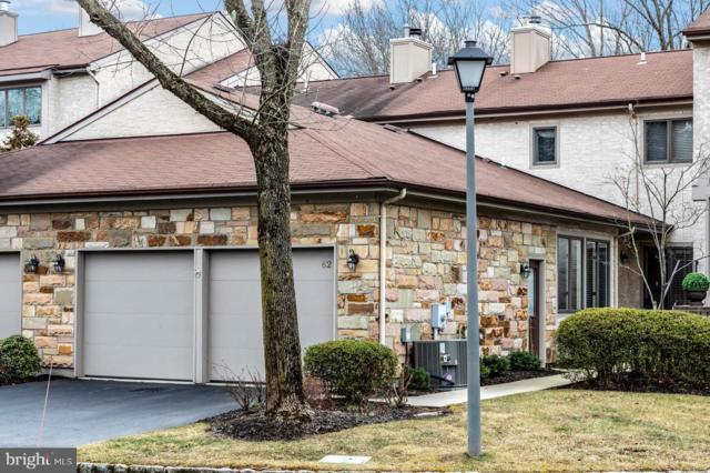 62 Woodmont Drive, LAWRENCEVILLE, NJ 08648 (#NJME265670) :: Colgan Real Estate