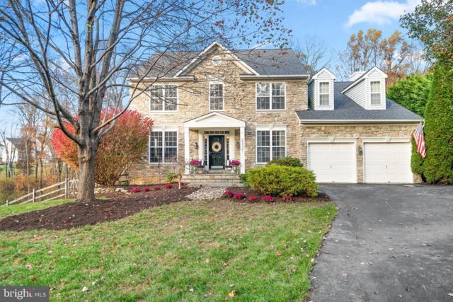 22321 Canterfield Way, GERMANTOWN, MD 20876 (#MDMC621072) :: Colgan Real Estate