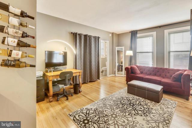 1300 Massachusetts Avenue NW #505, WASHINGTON, DC 20005 (#DCDC400326) :: Colgan Real Estate