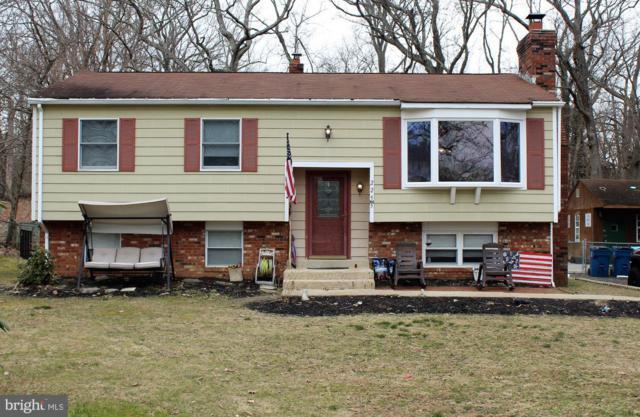 2255 Bartram Avenue, ATCO, NJ 08004 (#NJCD347066) :: Colgan Real Estate