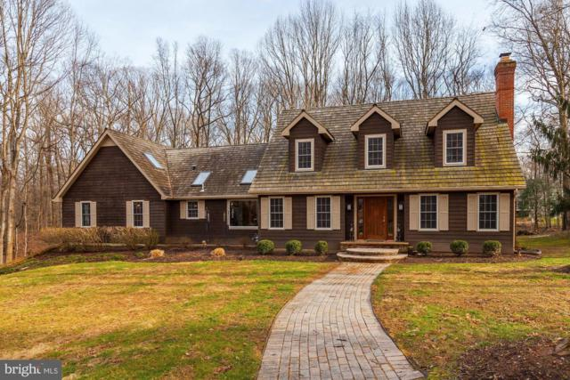 8014 Warfield Road, GAITHERSBURG, MD 20882 (#MDMC621092) :: Colgan Real Estate