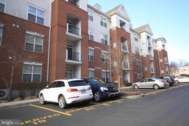 350 W Elm Street #3321, CONSHOHOCKEN, PA 19428 (#PAMC553098) :: Colgan Real Estate
