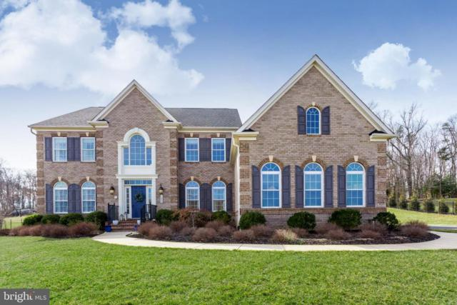 1682 Hunting Crest Way, VIENNA, VA 22182 (#VAFX994946) :: Great Falls Great Homes