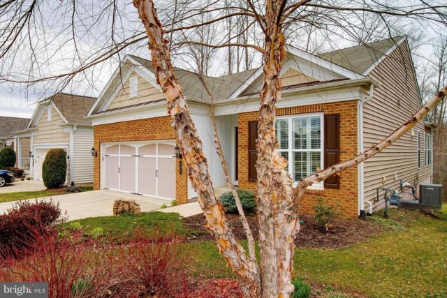 155 Denison Street, FREDERICKSBURG, VA 22406 (#VAST201070) :: Great Falls Great Homes