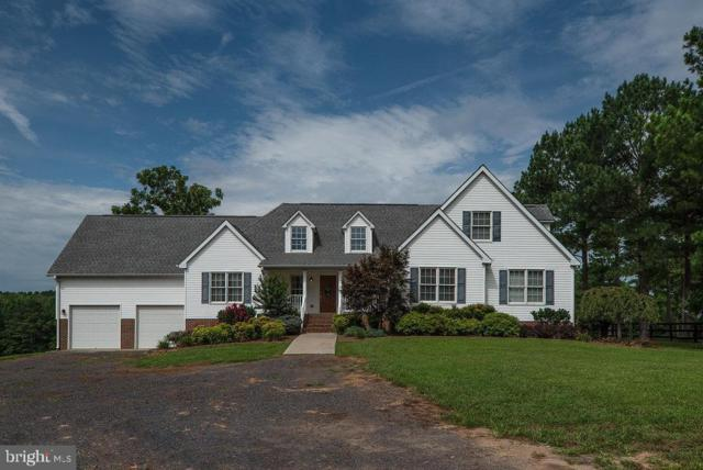 7726 Governors Point Lane, UNIONVILLE, VA 22567 (#VAOR131166) :: Eng Garcia Grant & Co.