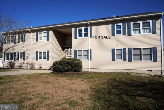 33700 Briar Court N Drive 4A, FRANKFORD, DE 19945 (#DESU132974) :: The John Wuertz Team