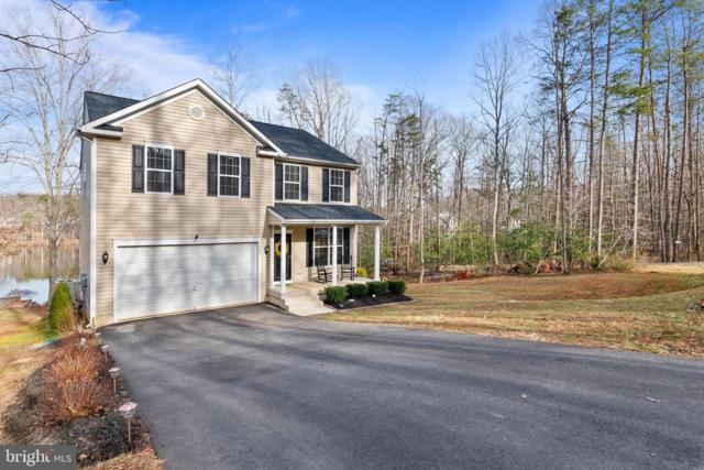 12801 Toll House Road, SPOTSYLVANIA, VA 22551 (#VASP203488) :: Colgan Real Estate