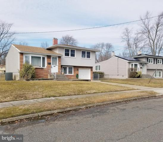 12 Timber Drive, BARRINGTON, NJ 08007 (#NJCD347104) :: Colgan Real Estate