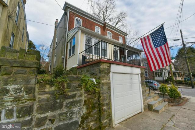 8103 Roanoke Street, PHILADELPHIA, PA 19118 (#PAPH721246) :: Keller Williams Realty - Matt Fetick Team