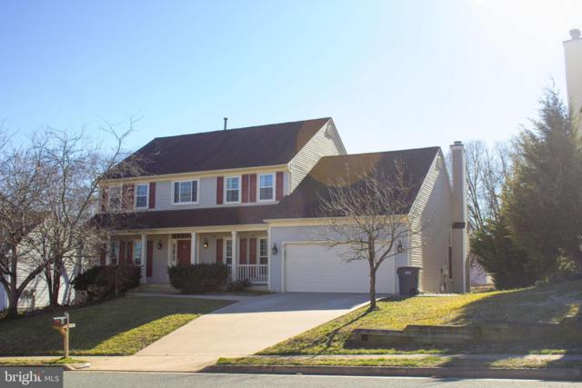 4 Westbrook Lane, STAFFORD, VA 22554 (#VAST201076) :: Remax Preferred | Scott Kompa Group