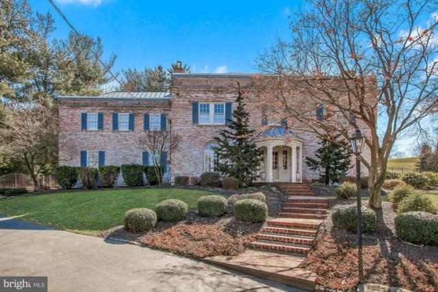 1000 Clubhouse Road, YORK, PA 17403 (#PAYK110806) :: The Heather Neidlinger Team With Berkshire Hathaway HomeServices Homesale Realty
