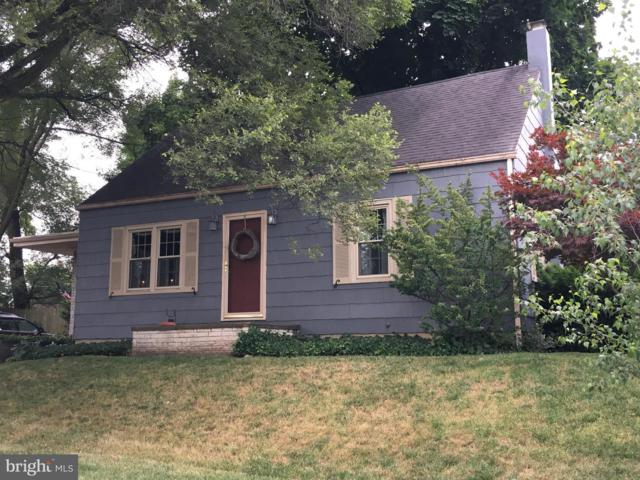 452 Grandview Avenue, CHAMBERSBURG, PA 17201 (#PAFL160772) :: The Heather Neidlinger Team With Berkshire Hathaway HomeServices Homesale Realty