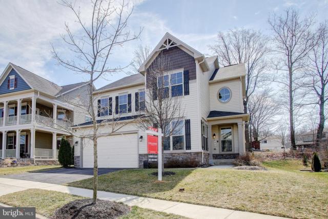 833 Nancy Lynn Lane, ARNOLD, MD 21012 (#MDAA375466) :: Colgan Real Estate