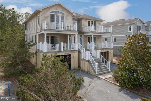 39631 Water Works Court, BETHANY BEACH, DE 19930 (#DESU133006) :: Colgan Real Estate