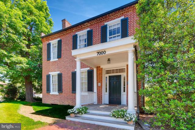 7000 Brink Road, LAYTONSVILLE, MD 20882 (#MDMC621162) :: The Speicher Group of Long & Foster Real Estate