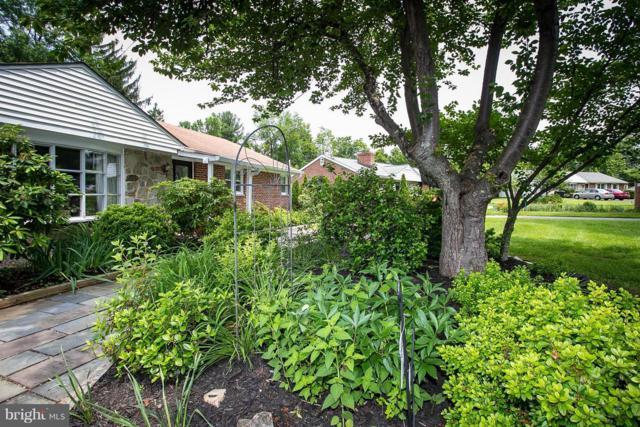 9337 Millbrook Road, ELLICOTT CITY, MD 21042 (#MDHW250156) :: Colgan Real Estate