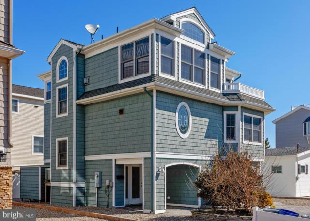 25 Tebco Terrace, LONG BEACH TOWNSHIP, NJ 08008 (#NJOC135592) :: Pearson Smith Realty