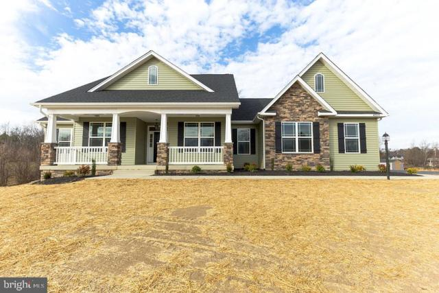 10537 Spring Run Court, LA PLATA, MD 20646 (#MDCH194272) :: Colgan Real Estate