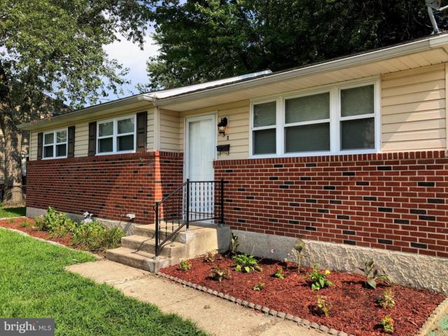 738 W 11TH Street, NEW CASTLE, DE 19720 (#DENC416758) :: Colgan Real Estate