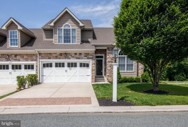 530 Ferdinand Drive, HAVRE DE GRACE, MD 21078 (#MDHR222044) :: Great Falls Great Homes