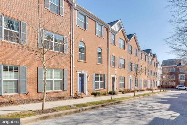 873 Ryan Street, BALTIMORE, MD 21230 (#MDBA437896) :: Labrador Real Estate Team
