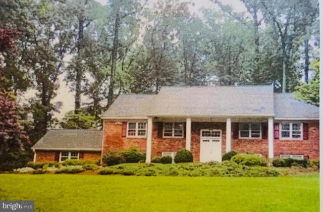 7733 Canal Ct, MCLEAN, VA 22102 (#VAFX995038) :: Colgan Real Estate