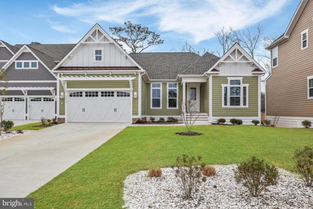 36016 Overlook Place, SELBYVILLE, DE 19975 (#DESU133020) :: The Windrow Group