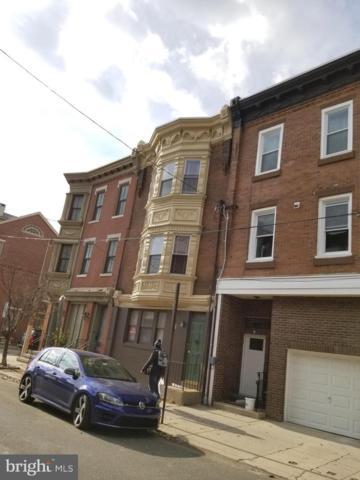 780 S 5TH Street, PHILADELPHIA, PA 19147 (#PAPH721358) :: Colgan Real Estate