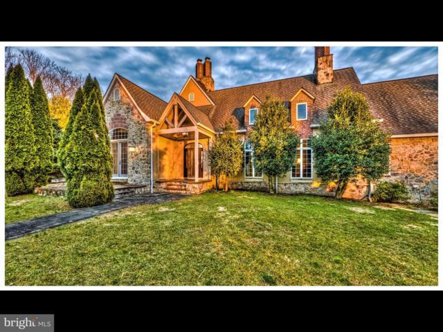 4215 Long Green Road, GLEN ARM, MD 21057 (#MDBC433224) :: Blue Key Real Estate Sales Team