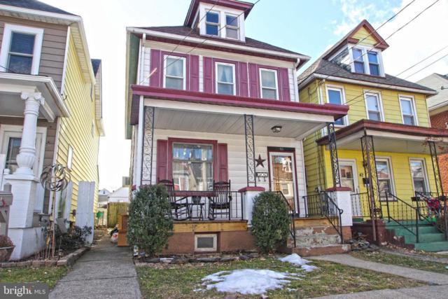 46 Evelyn Avenue, PHILLIPSBURG, NJ 08865 (#NJWR100156) :: Remax Preferred | Scott Kompa Group
