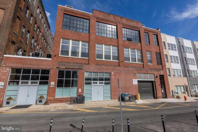 1234 Hamilton Street #104, PHILADELPHIA, PA 19123 (#PAPH721390) :: Remax Preferred | Scott Kompa Group