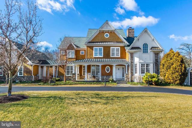 DOYLESTOWN, PA 18902 :: Colgan Real Estate