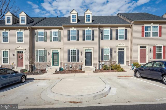 3134 Priscillas View, ELLICOTT CITY, MD 21043 (#MDHW250176) :: The Kenita Tang Team