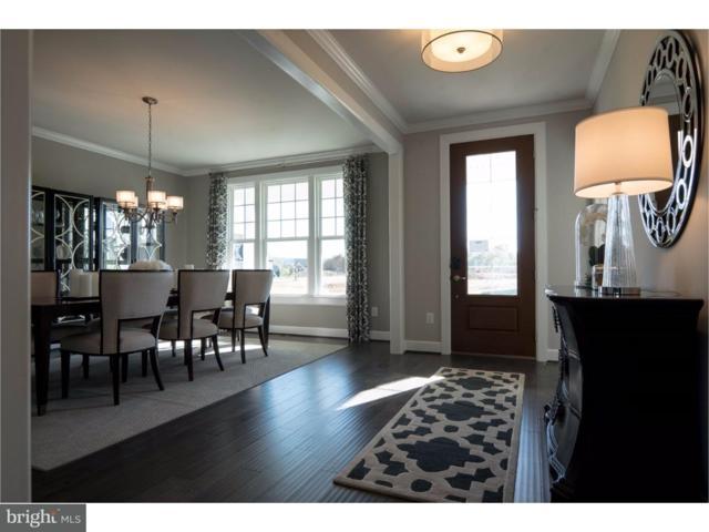 63 Ruthies Way, CHALFONT, PA 18914 (#PABU443822) :: Colgan Real Estate