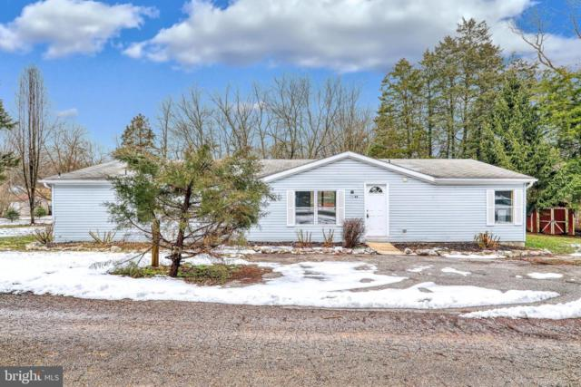 65 Shue Drive, THOMASVILLE, PA 17364 (#PAYK110862) :: Benchmark Real Estate Team of KW Keystone Realty