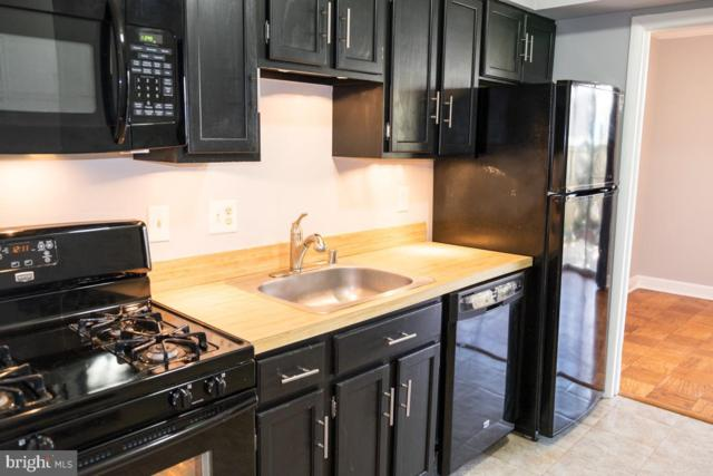 21 Hamill Road 21B, BALTIMORE, MD 21210 (#MDBA437958) :: Remax Preferred | Scott Kompa Group