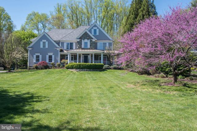 8704 Brickyard Road, POTOMAC, MD 20854 (#MDMC621288) :: Colgan Real Estate