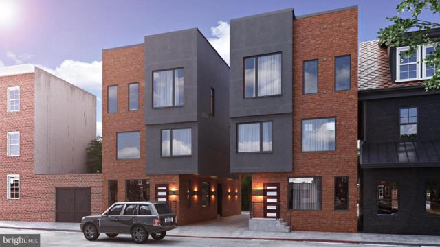 234 Greenwich Street, PHILADELPHIA, PA 19147 (#PAPH721504) :: Keller Williams Realty - Matt Fetick Team