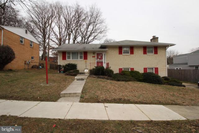 4210 19TH Avenue, TEMPLE HILLS, MD 20748 (#MDPG501602) :: The Gus Anthony Team