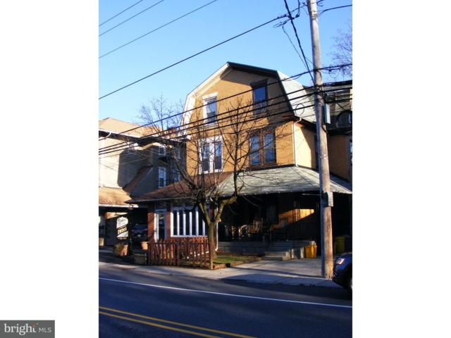 1008 E Willow Grove Avenue, GLENSIDE, PA 19038 (#PAMC553264) :: Colgan Real Estate