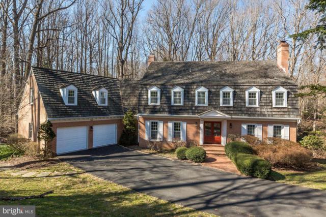 740 Potomac River Road, MCLEAN, VA 22102 (#VAFX995192) :: Colgan Real Estate