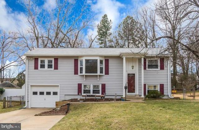 15040 Alabama Avenue, WOODBRIDGE, VA 22191 (#VAPW433576) :: Colgan Real Estate