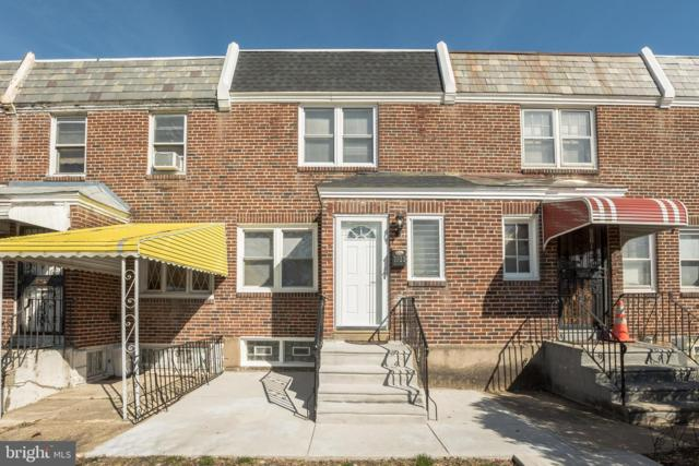 7023 Stenton Avenue, PHILADELPHIA, PA 19138 (#PAPH721548) :: REMAX Horizons