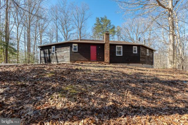27418 Yowaiski Mill Road, MECHANICSVILLE, MD 20659 (#MDSM157766) :: Colgan Real Estate