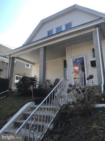 1224 Medary Avenue, PHILADELPHIA, PA 19141 (#PAPH721592) :: Colgan Real Estate