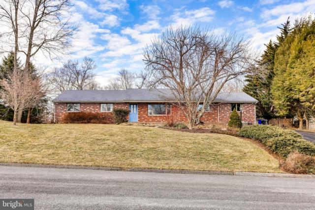 10212 Cabery Road, ELLICOTT CITY, MD 21042 (#MDHW250206) :: The Gus Anthony Team