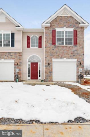 10 Polygon Place, FALLING WATERS, WV 25419 (#WVBE160378) :: Colgan Real Estate